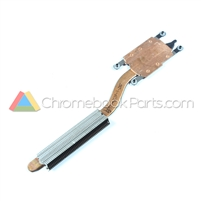 Dell 11 CB1C13 Chromebook Heatsink - FGMJ2