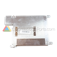 Asus 13 C300MA Chromebook Heat Sink