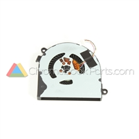 Dell 13 3380 Chromebook Cooling Fan - 2NY3X