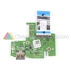 Dell 11 3120 Chromebook USB Daughterboard - M900T