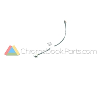 Acer 11 C731 Chromebook DC In-Jack - 50.GM9N7.002