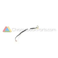 Acer 11 CB311 Chromebook DC In-Jack - 50.GM9N7.002