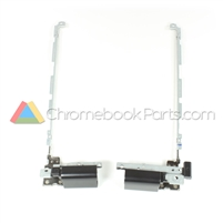 Lenovo 11e (20GD, 20GF) Chromebook Hinge Set