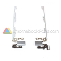 Asus 11 C213SA Chromebook Hinge Set