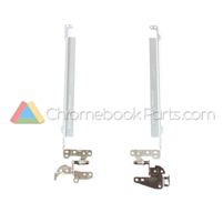 Lenovo 11 N23 Chromebook Hinge Set