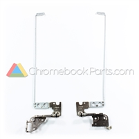 Acer 14 CB3-431 Chromebook Hinge Set