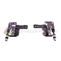 Acer 11 CB3-111 Chromebook Hinge Set - 33.MQNN7.002