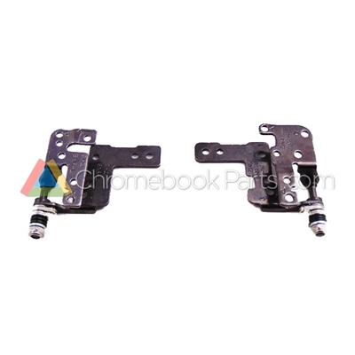 ACER CHROMEBOOK 11 CB3-111 HINGE SET- 33.MQNN7.002