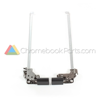 Lenovo 11 N23 Yoga Chromebook Hinge Set - 5SR8C07631