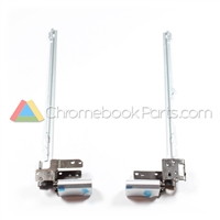 Acer 11 CB5-132T Chromebook Hinge Set