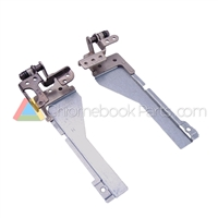 Acer 11 C720P Chromebook Hinge Set