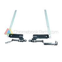 Dell 11 CB1C13 Chromebook Hinge Set