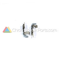 Asus 10 C101PA Chromebook Hinge Set