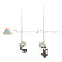 Acer 11 C771 Chromebook Hinge Set - 33.GNZN7.001