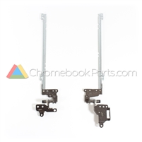 Acer 11 C732 Chromebook Hinge Set - 33.GUMN7.001