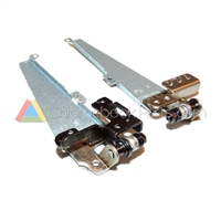 Acer 11 C720 Chromebook Hinge Set