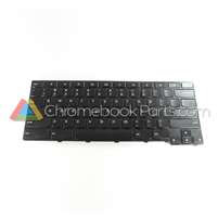 Lenovo ThinkPad 13 Chromebook Keyboard - 01AV234