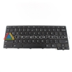 Lenovo 11e 1st Gen (20DU) Chromebook Keyboard