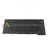 Lenovo Yoga 11e 3rd Gen (20GE) Chromebook Keyboard - 01EN022