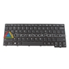 Lenovo 11e 20E6/20E8 Keyboard, Windows - 04X6221