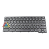 Lenovo 11e Yoga (3rd Gen) Chromebook Keyboard