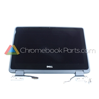 Dell 11 3189 Chromebook LCD Assembly