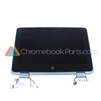 HP 11 x360 G1 EE Chromebook LCD Assembly - 928588-001