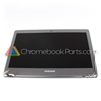 Samsung 13 XE503C32 Chromebook LCD Assembly