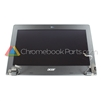 Acer 11 C771T Chromebook LCD Assembly