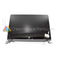 HP 11 V-Series Chromebook LCD Touchscreen Assembly