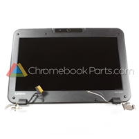 Lenovo 11 N22 Touch Chromebook LCD Touch Assembly
