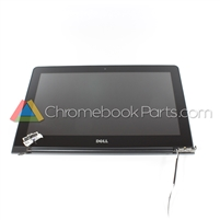 Dell 11 Chromebook LCD Assembly