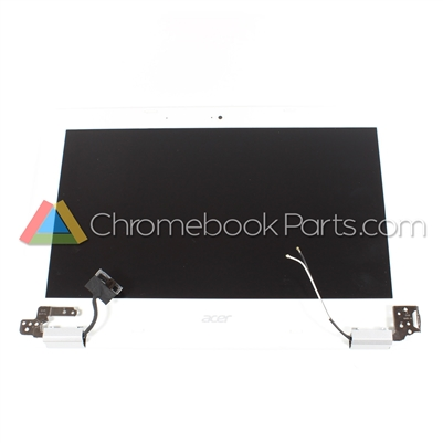 Acer 11 CB3-131 Chromebook LCD Assembly
