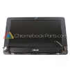 Asus 11 C200MA Chromebook LCD Assembly