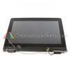 Lenovo Yoga 11e 3rd Gen (20GE) Chromebook LCD Assembly