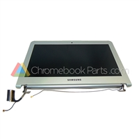 Samsung 11 XE303C12 Chromebook LCD Assembly