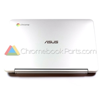 Asus 10 C100PA Chromebook LCD Assembly