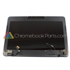 Lenovo 11 N23 Chromebook LCD Assembly, Touch-Version