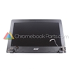 Acer 11 C771 Chromebook LCD Assembly