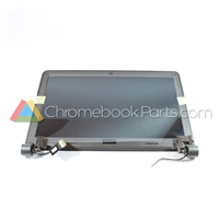 Dell 11 3120 Chromebook LCD Assembly