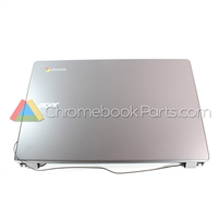 Acer 11 C720P Chromebook LCD Touch Assembly