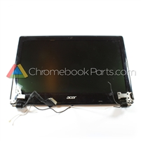 Acer 11 C710 Chromebook LCD Assembly