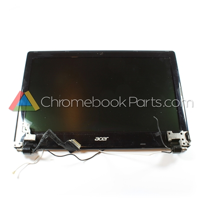 Acer 11 C710 Chromebook LCD Assembly - 6M.SH7N2.001