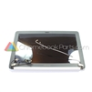 HP 11 CB2 Chromebook LCD Assembly