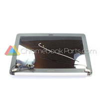 HP 11 CB2L Chromebook LCD Assembly