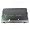Lenovo 14 N42 Chromebook LCD Assembly, Non-Touch Version