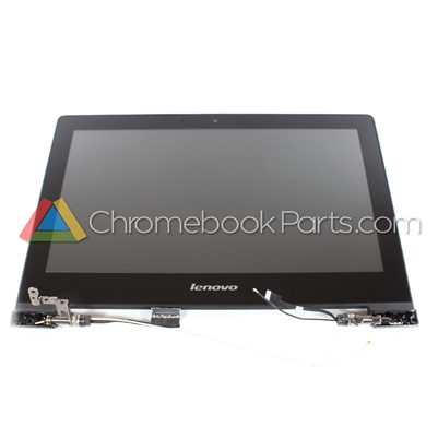 Lenovo 11 N20P Chromebook Touch LCD Assembly