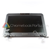 Lenovo 11 N21 Chromebook LCD Assembly