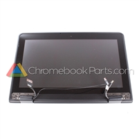 Lenovo Yoga 11e 4th Gen (20HY) Chromebook LCD Assembly