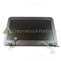 Lenovo 11 N22 Chromebook LCD Assembly